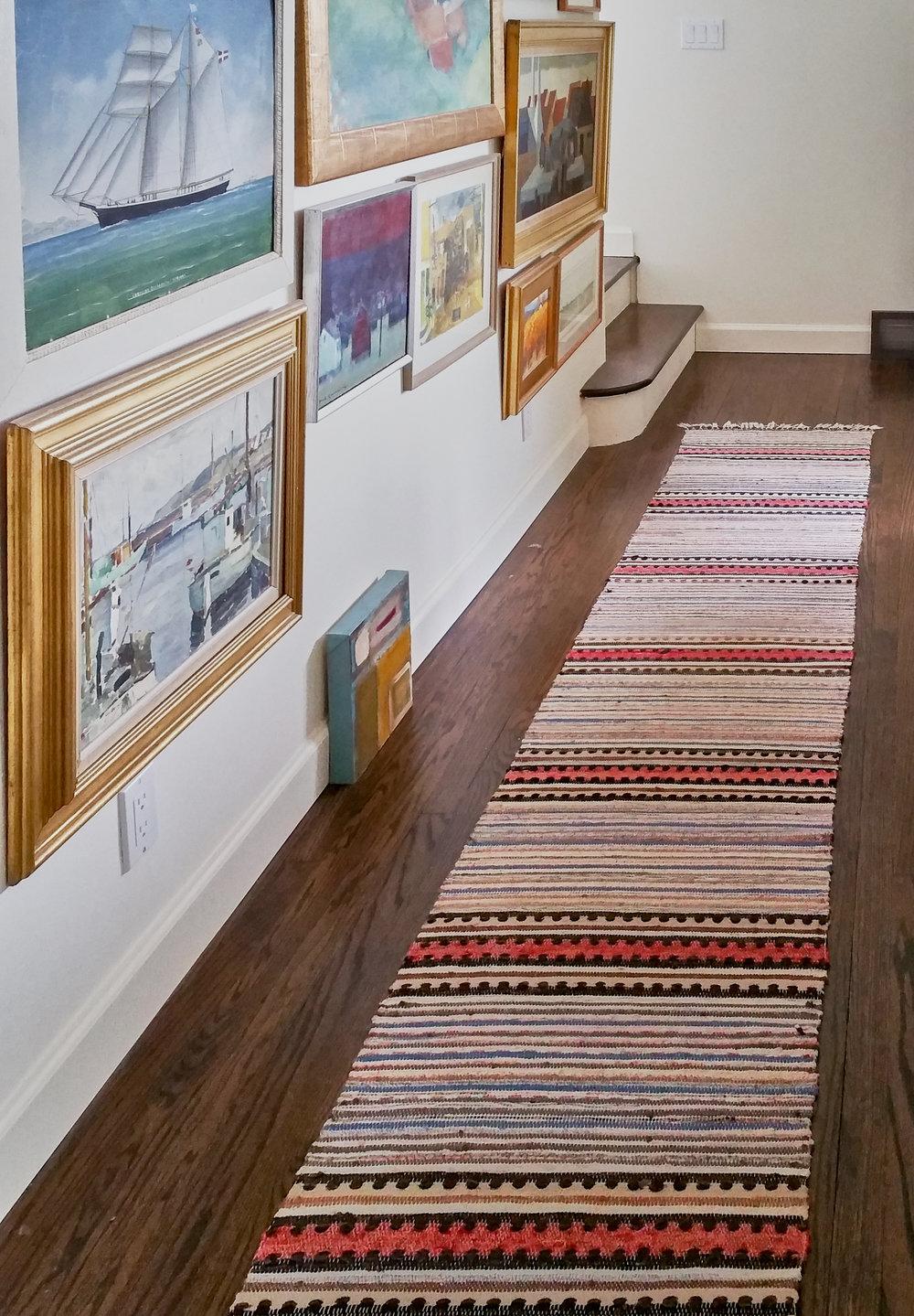 hallway swedish rug 0.jpg