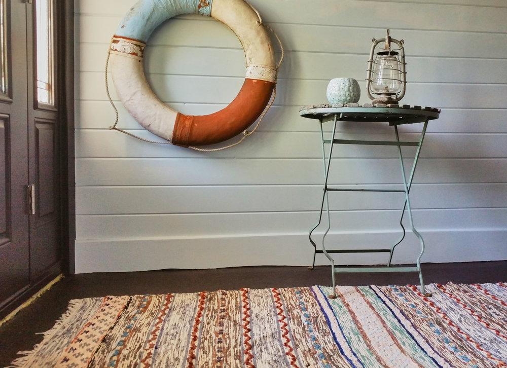 entrance swedish rug 0.jpg
