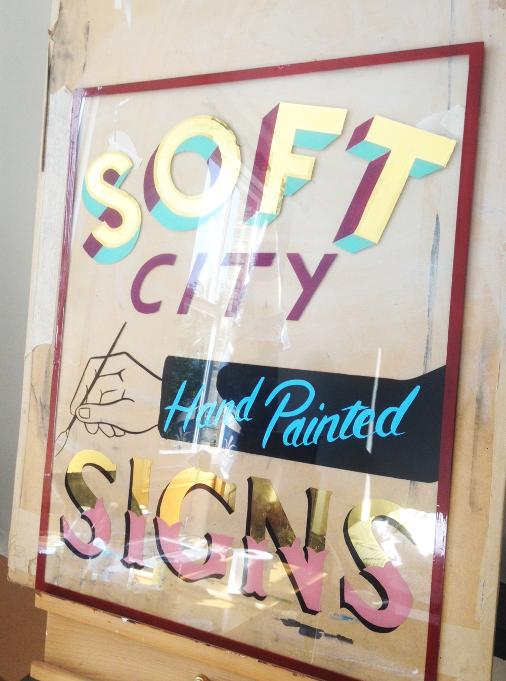 softcitygild1 copy.jpg