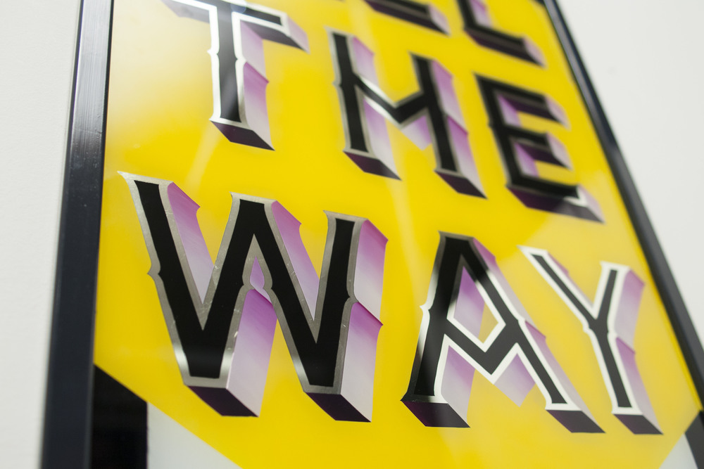 ALL THE WAY_DETAIL_02low.jpg