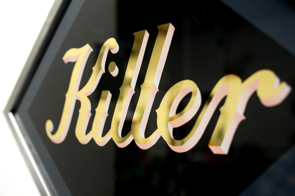 KILLER_DETAIL_01low.jpg