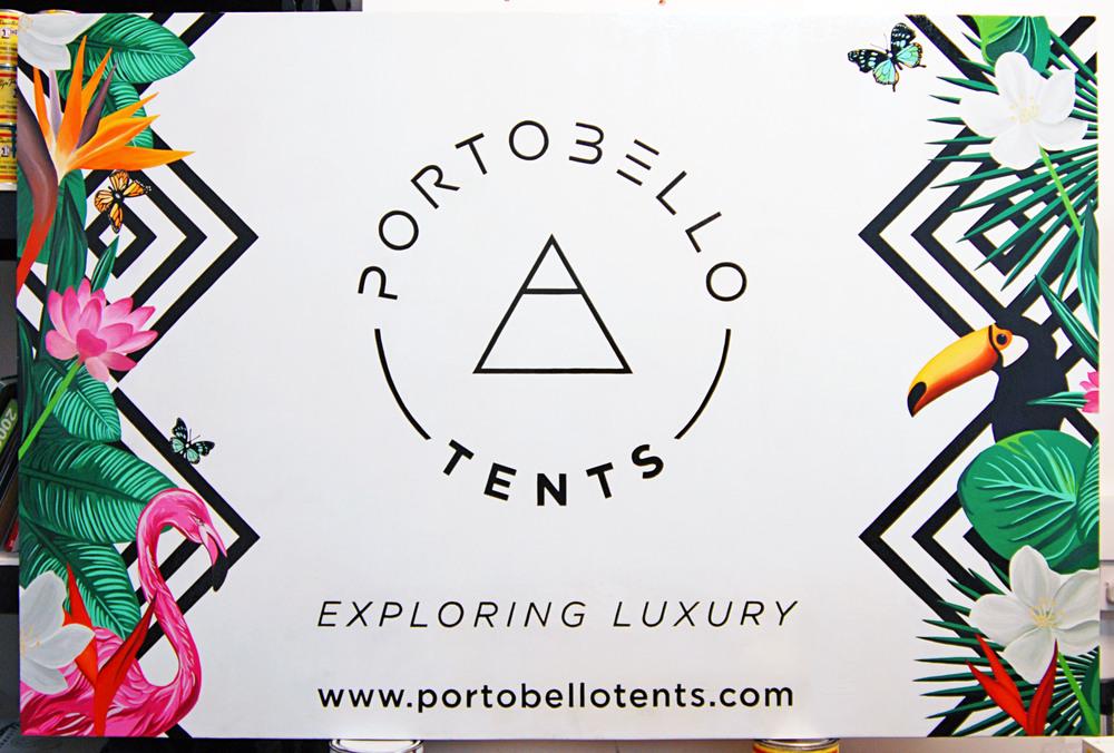 portobellofinal.jpg