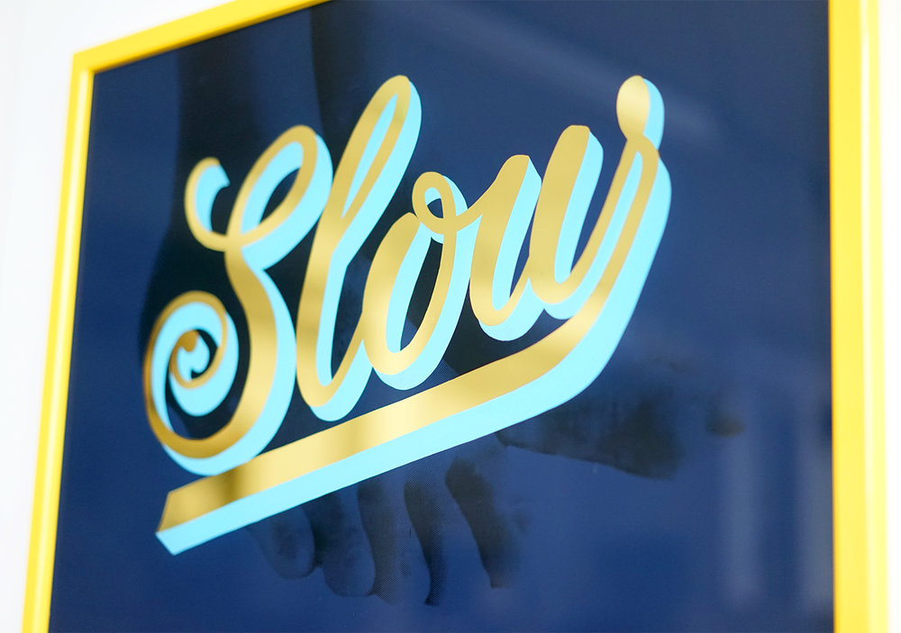 slow-takeitslow-detail1web.jpg