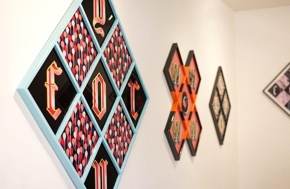 justforus-exhibitionshot3.jpg