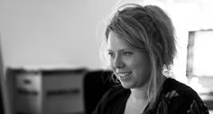 Anna Schepper arkitekt MAA +45 3283 5045               EMAIL
