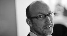 Henrik Birk Christensen arkitekt MAA, byggeøkonom MDB +45 3283 5033                EMAIL