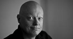 Lars Hansen it-ansvarlig +45 2424 8183                EMAIL