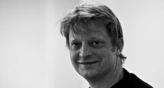 Niels BrydeHansen arkitekt MAA +45 3283 5082                 EMAIL