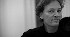 Steen SaveryTrojaborg partner, adm. direktør, arkitekt MAA +45 3283 5089                 EMAIL