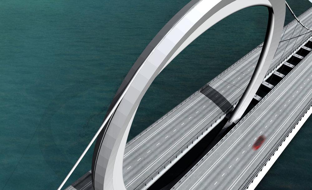 DW_Qatar_04.jpg