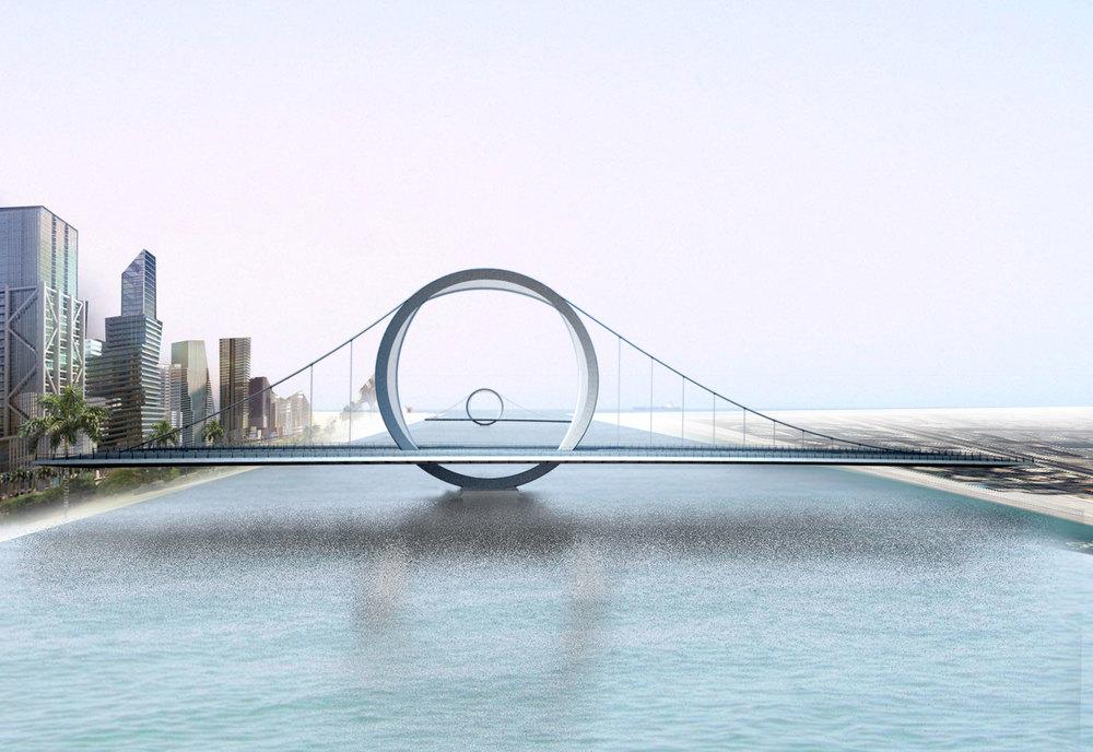 DW_Qatar_03.jpg