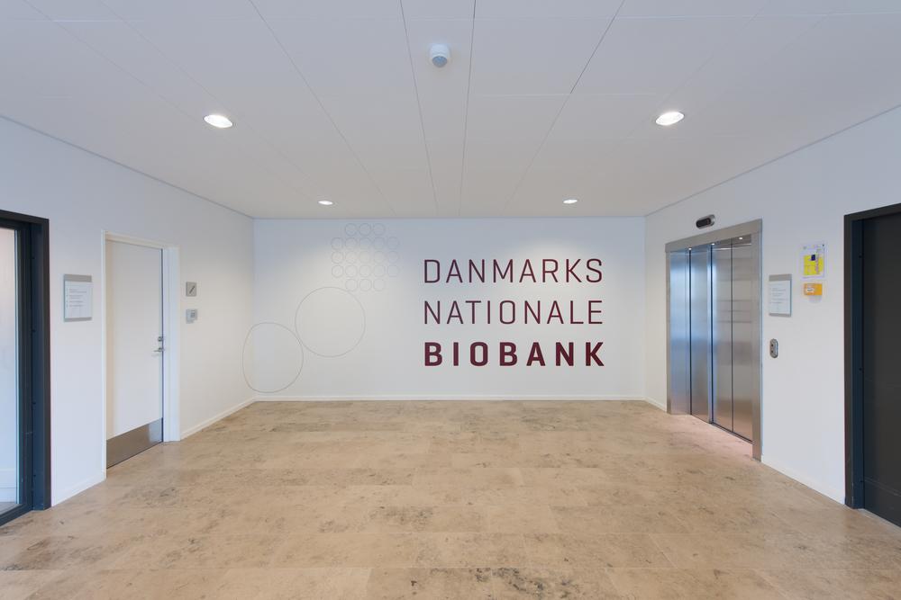 ssi_biobank-6.jpg