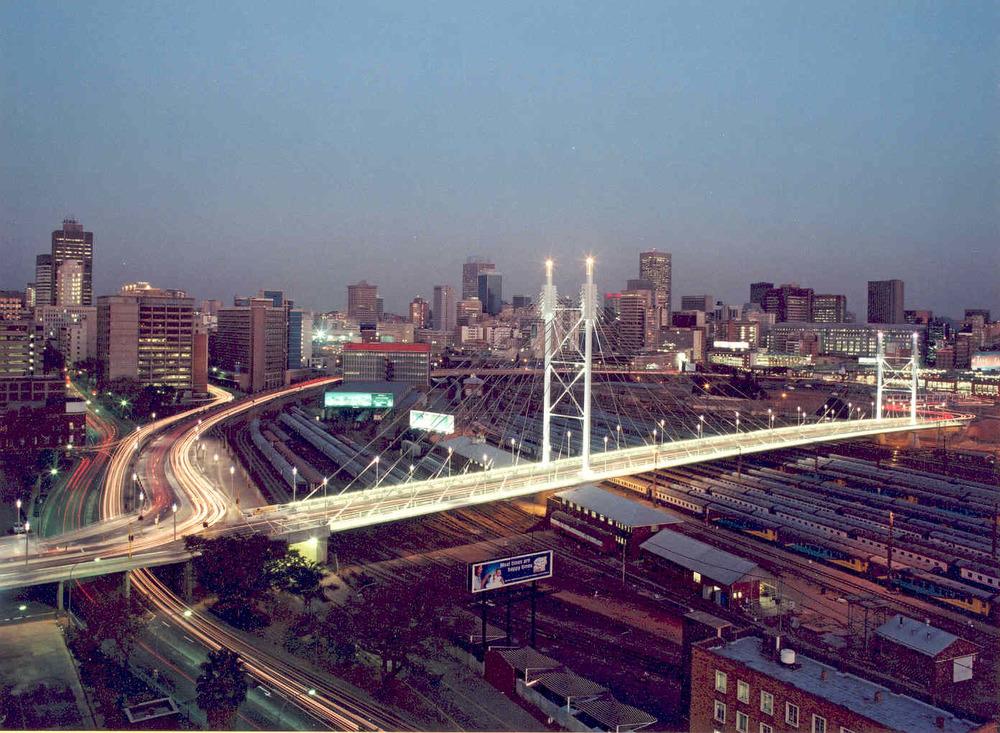 Fin Bridge_8.jpg
