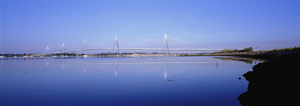 _poole-harbour-bridge-(3).jpg