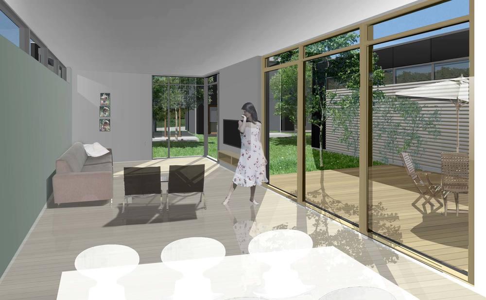 interior01f_hgu_A.jpg