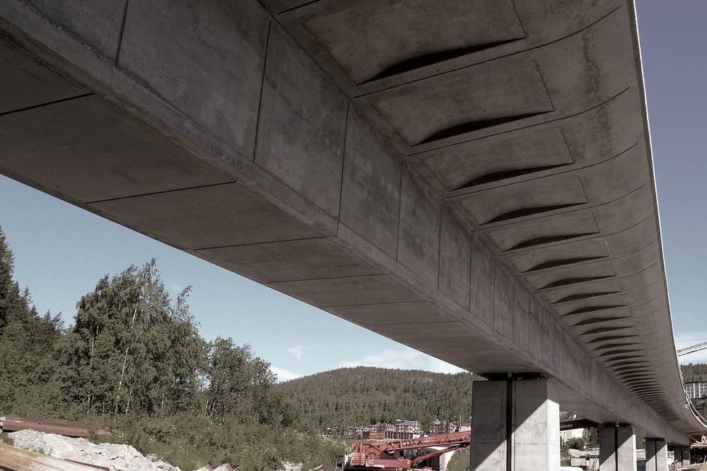 _Botniabanen-DW-8151-26.jpg
