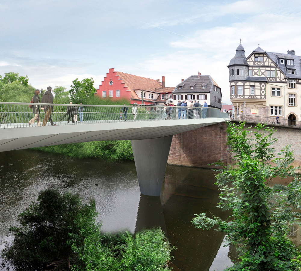 bad-kreuznach---view-(2)_2.jpg