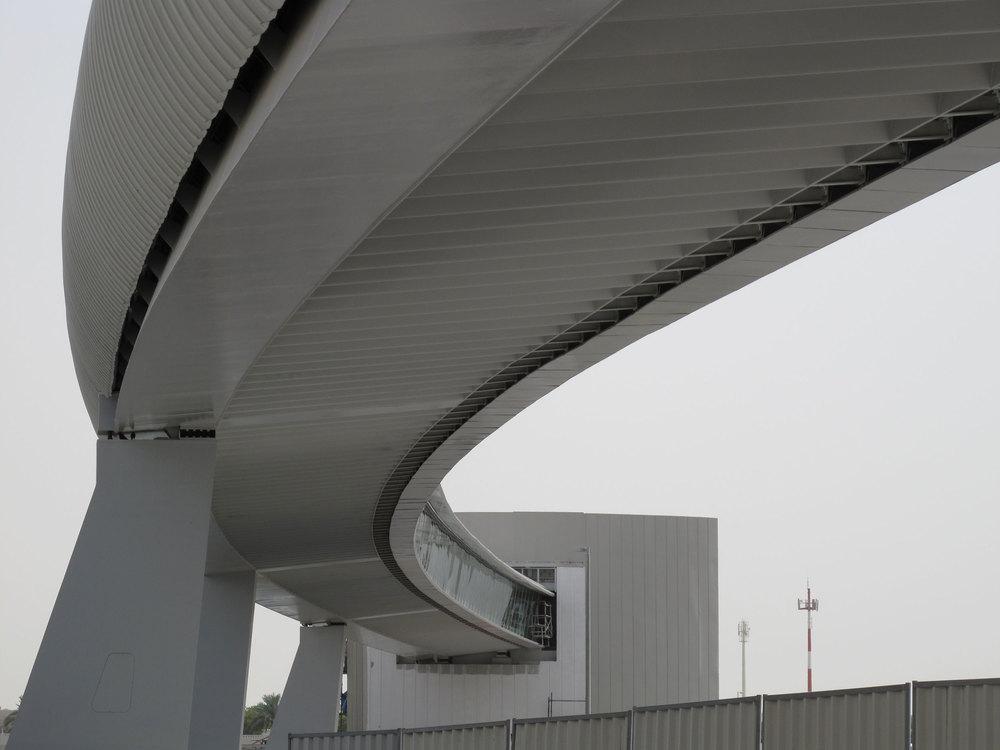 adnec-bridge---exterior-(17).jpg