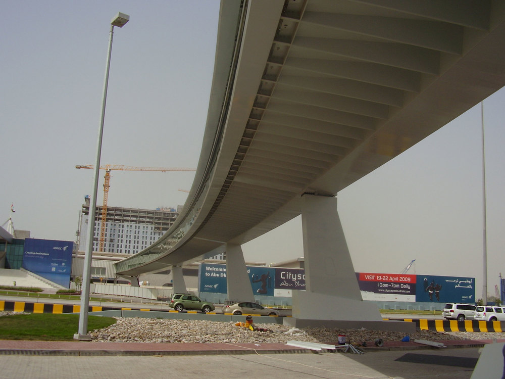 adnec-footbridge-(1).jpg