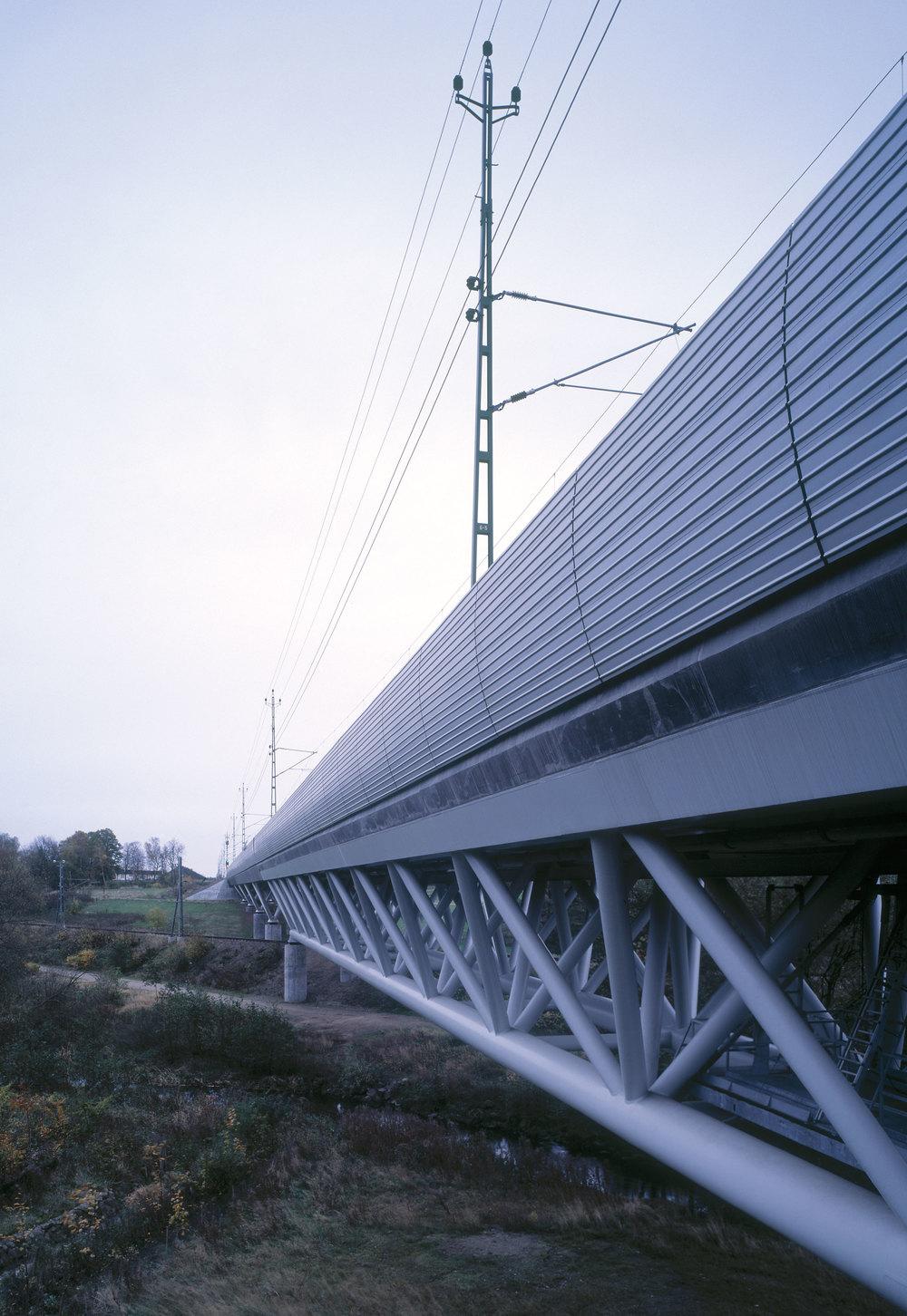 DW-8022-råå-ån-23-H.jpg