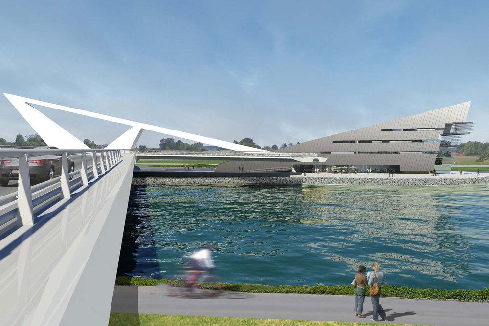 20090306-odense-canal-link---rendering-(1).jpg