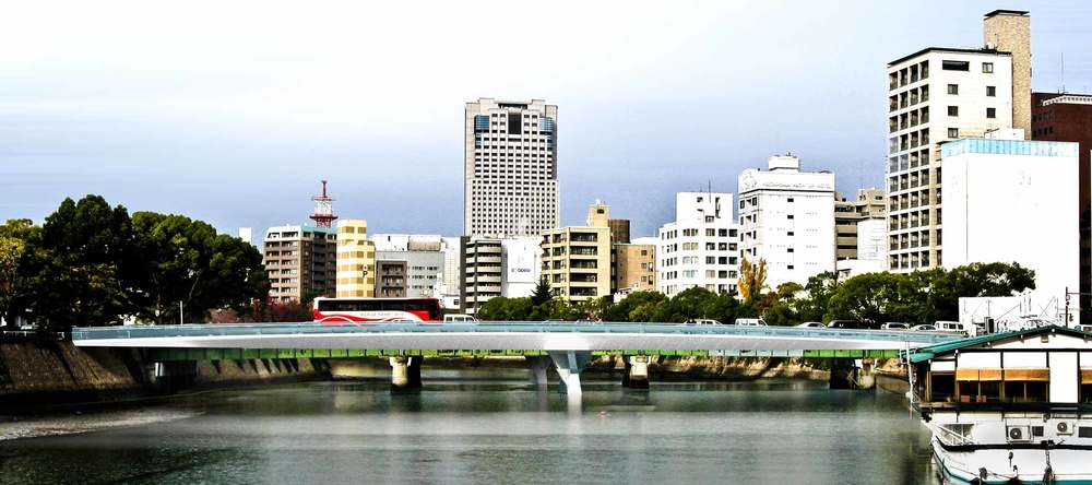 hiroshima-peace-bridge---rendering-(6).jpg