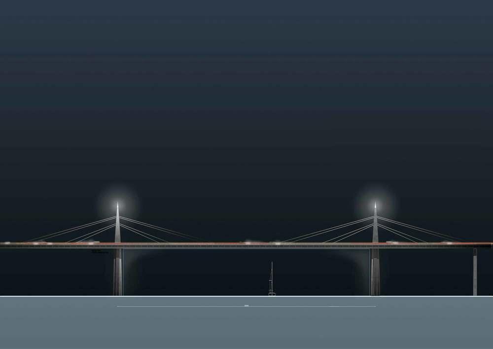 20090109-hzm-link---span-3-elevation.jpg