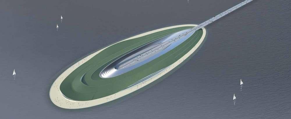 20090109-hzm-link---oyster-island-big-(1).jpg