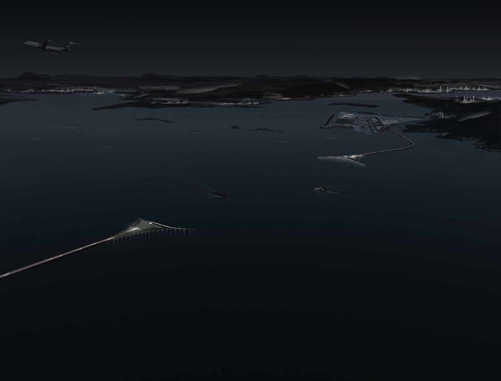 hzm-link---islands-(2).jpg