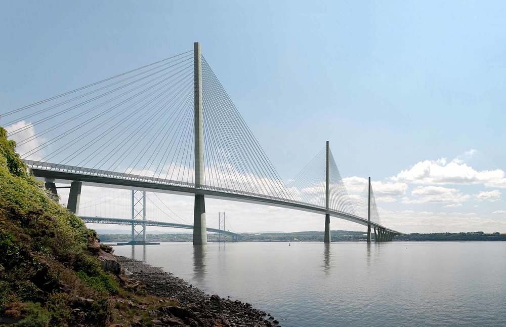 new-forth-crossing---camera-(2).jpg