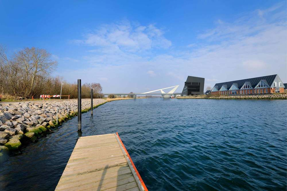 20090306-odense-canal-link---rendering-(5).jpg
