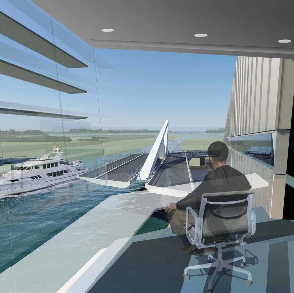 20090306-odense-canal-link---rendering-(10).jpg