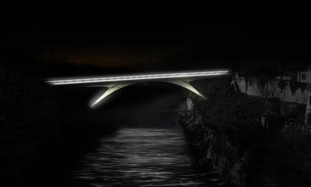20110314-piave-river-bridge---view-5---night.jpg