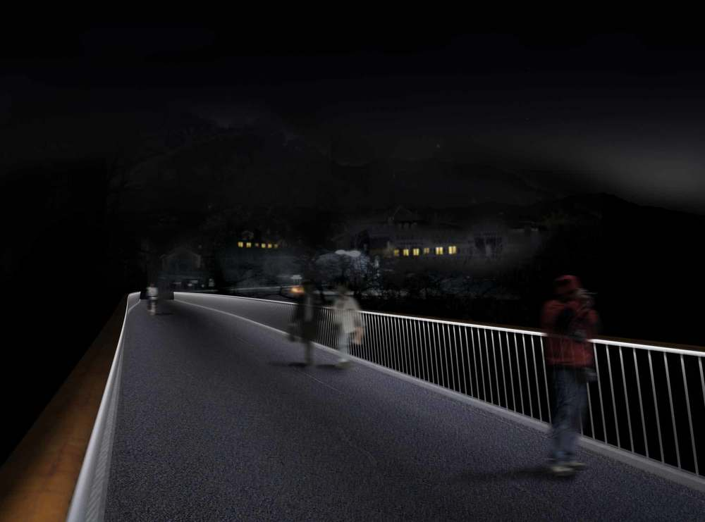 20110314-piave-river-bridge---view-13---night.jpg