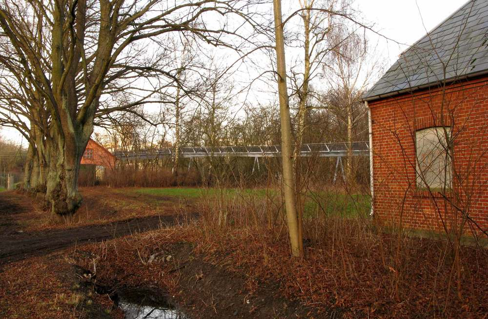 vestvolden-stibro---IMG_0047-V-handrail---white-steel.jpg