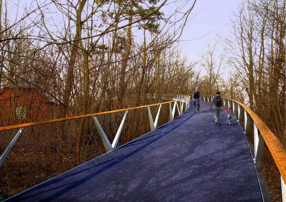 vestvolden-stibro---IMG_0046-V-handrail---white-steel.jpg