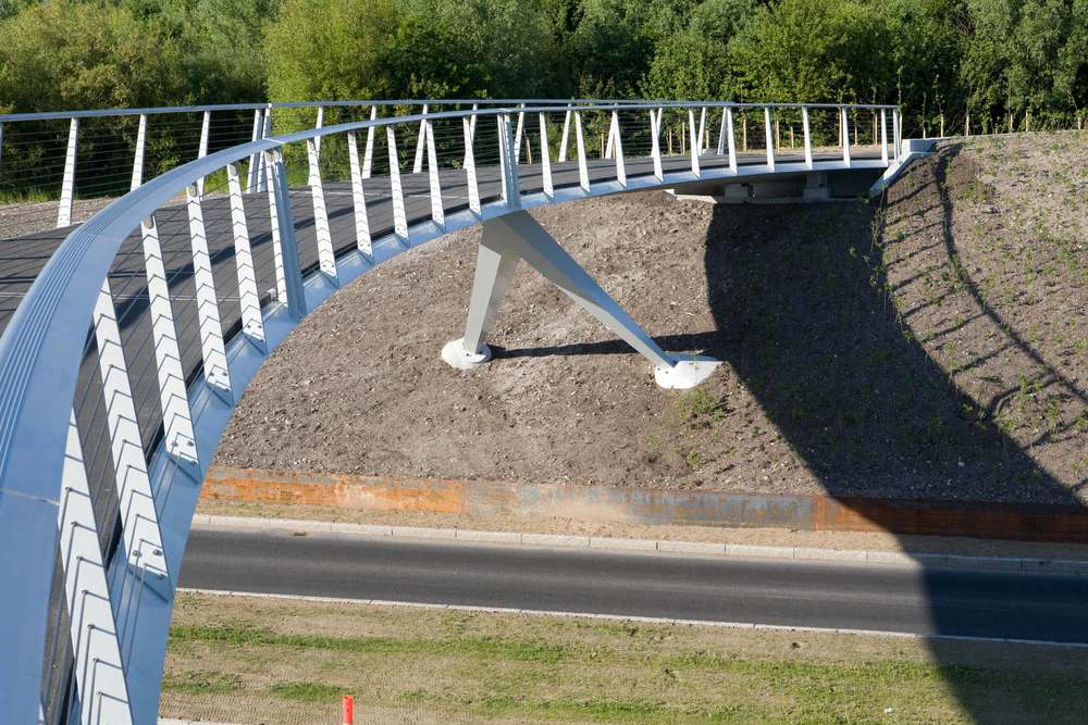 køge-pedestrian-bridge---completion-(8).jpg