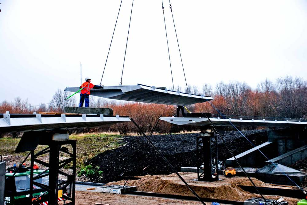 køge-pedestrian-bridge---construction-(3).jpg
