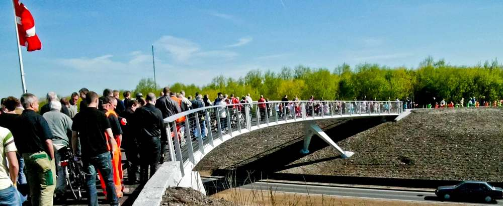 køge-pedestrian-bridge---inauguration-(1).jpg