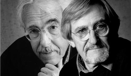 Æresmedlemmer af Bund Deutscher Architekten 1992 Hans Dissing + Otto Weitling udnævnes til æresmedlemmer af BDA (Bund Deurscher Architekten).