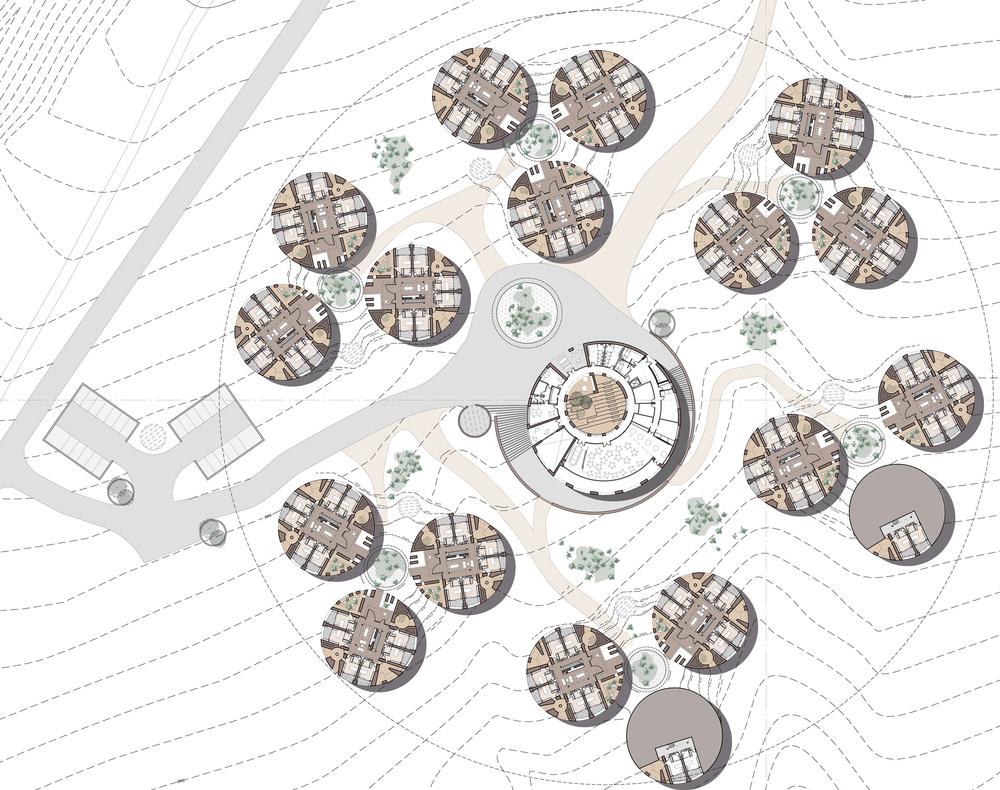 ESO-siteplan-A1-500.jpg
