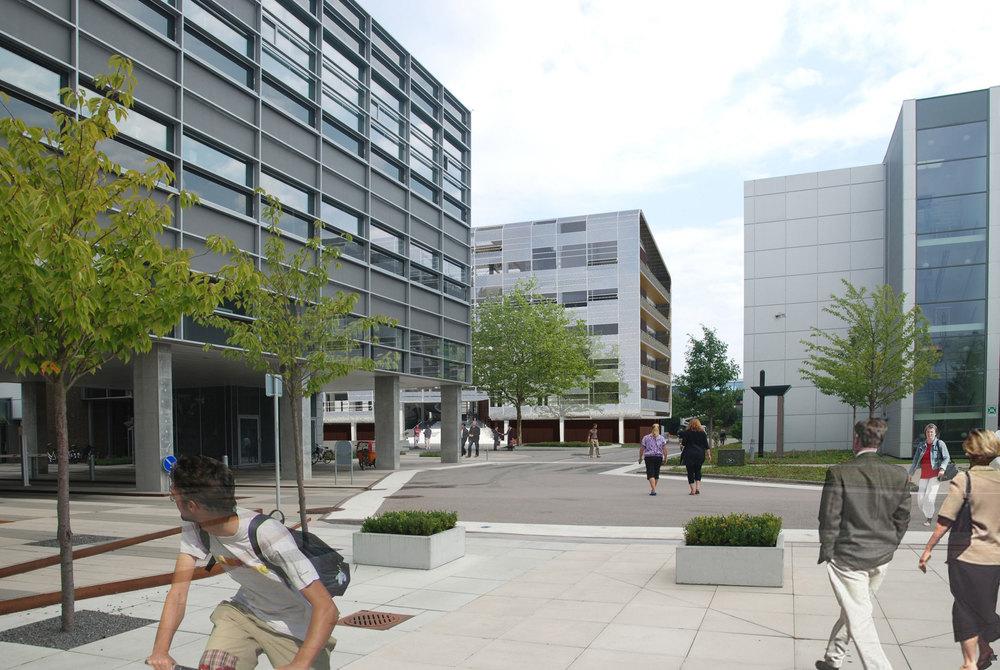 lundbeck_bygning_n-05.jpg