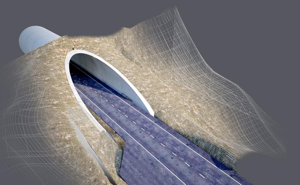 20101104-ulten-tunnel---mid---v-1.jpg