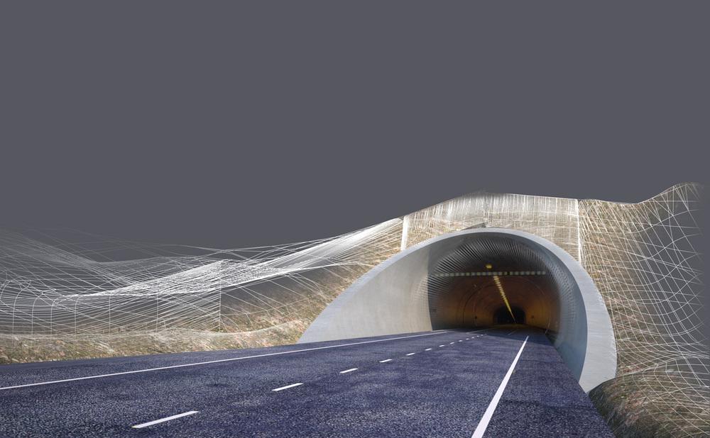 20101104-ulten-tunnel---mid---v-4.jpg