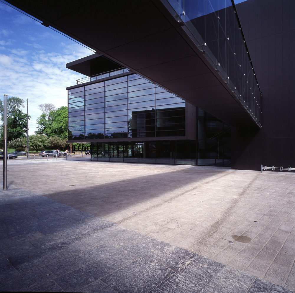 Raadhusparken-DW-4862-5-L.jpg