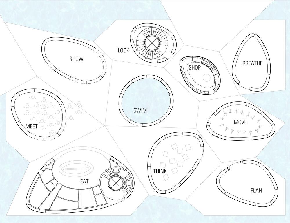 plan-0.jpg