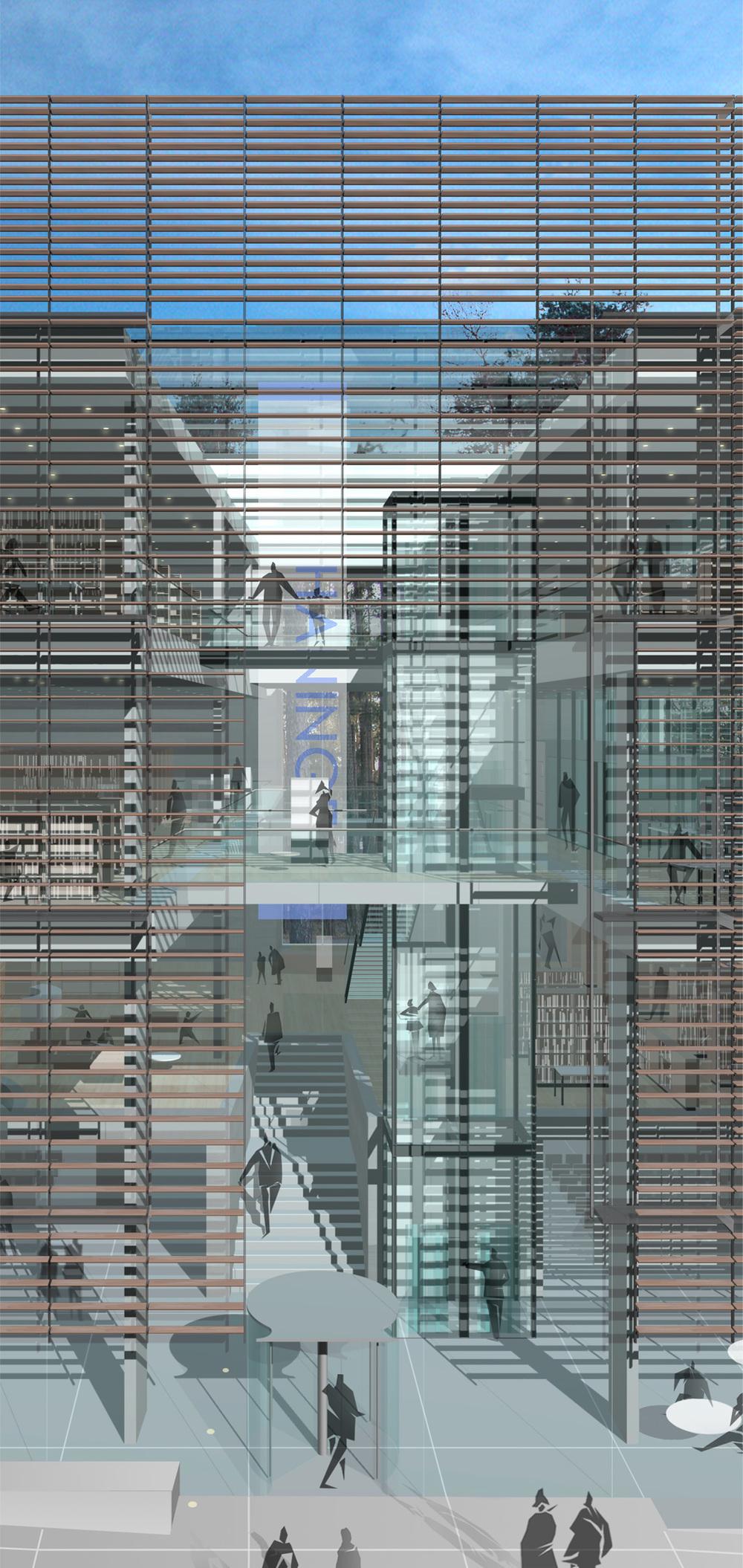 Indgang2.jpg