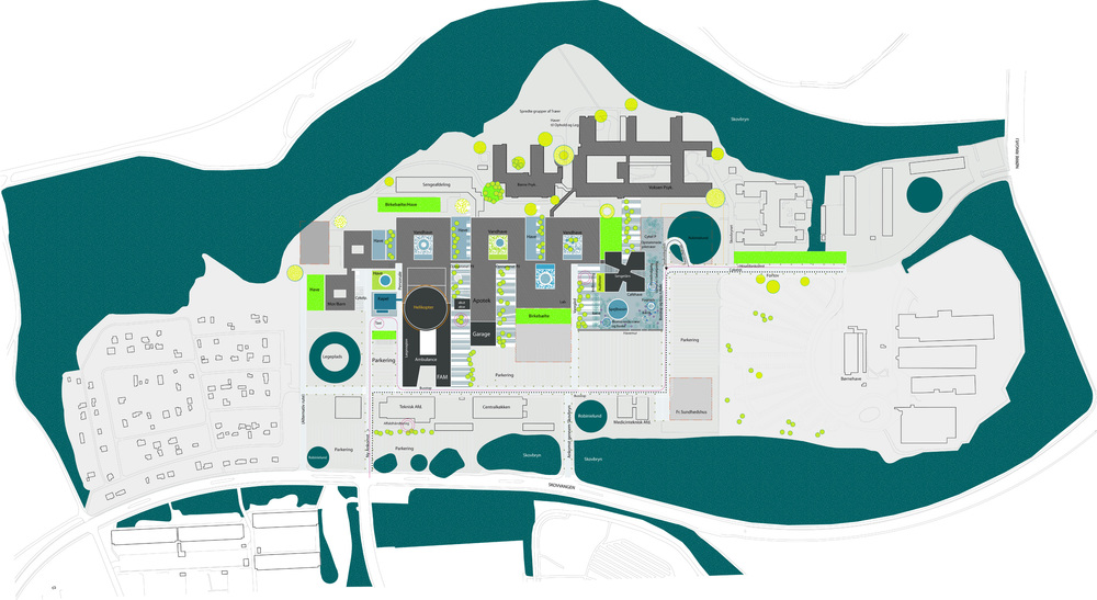 Masterplan_nye_bygninger_aca-REDUCED.jpg