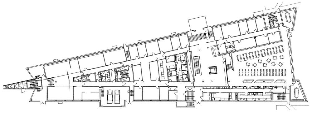 Stueplan-b.jpg