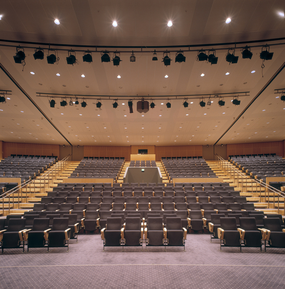 DW-4633-Auditorium-Bella-C-15-H.jpg